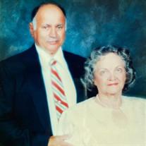 June Elizabeth Manoogian