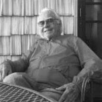 Douglas Enloe Starnes