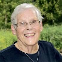 Joann Remington