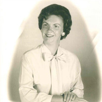 Catherine Gerber