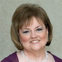 Janice Margaret Corace
