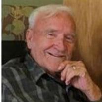 Ernest L. Waites