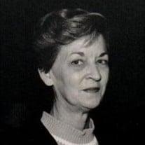 Barbara A. File
