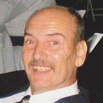 DAVID A. ROSSI