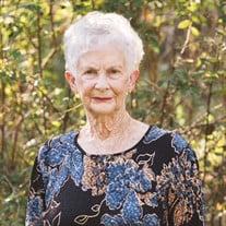 Beth Bagley Shepherd