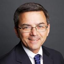Barry Schuchard