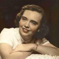 Mary Louise Dean
