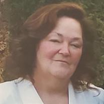 Susan Ethel Ely