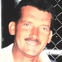 Michael J. Port