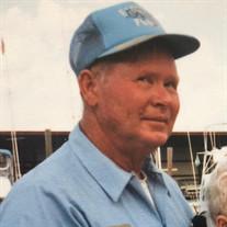 Robert Holden Ramsey