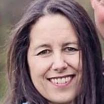 Diane Sousa Reece