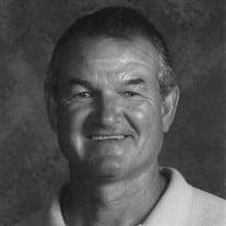 Mark B. Baalman