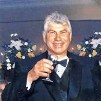 Alfredo Santucci