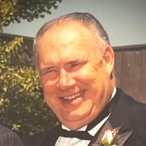 Patrick W. Maher Sr.