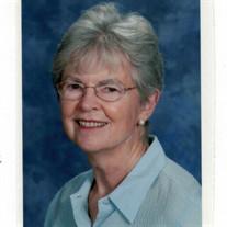 Joanne Walsh Flanagan