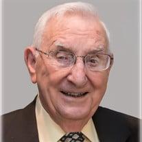 Joseph C. Giglio, Sr.