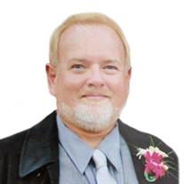 John M. Gibson