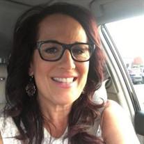 Mrs. Phyllis Louise Kerr