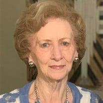Sally L Kohler