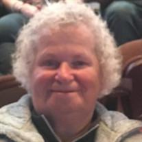 Diane Dzikiewicz