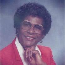 Bernice C. (Simms) Smith