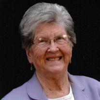 Viola L. Lucht