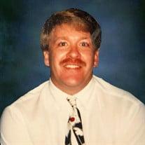 Gregory R. Wade