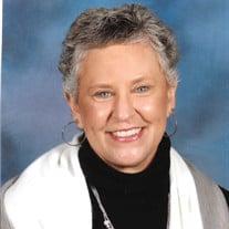 Leslie Marlene Keller