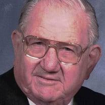 Robert A. Beers