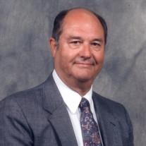 Mr. Wayne Edwin Douglas Sr. age 85 of Starke