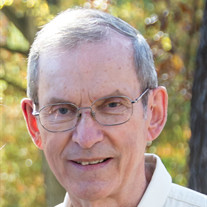 Gary Lee Pearson