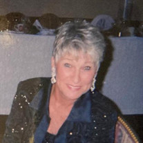 Joan Probst