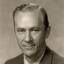 Harold G Rogers