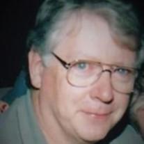 Daniel J. Crowe