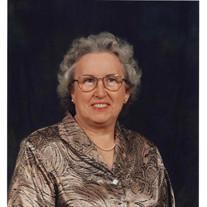 Vivian N Woolbright