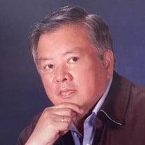 Reynaldo Colmenar Portugal