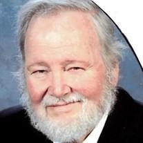 William F. Moffett