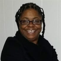 Ms. Janice Karen Mack,