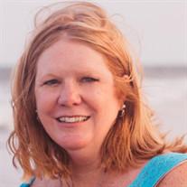 Lori Ann Holcombe Gross