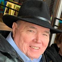 Richard Roe Jr.