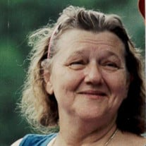 Irma Mildred Kucera