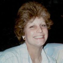 Kim Irene Marsh