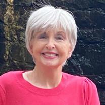 Sue Anderson Delucia
