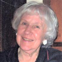 Adella J. Ukleja