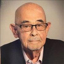 Robert J Olson