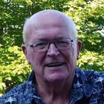 Mr. Lyle H Bohn