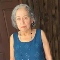 Mariana Arroyo