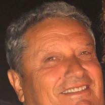 Danil Deda