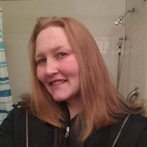 Anastasia Christine Dooley