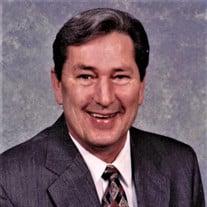 Thomas Lee Witner